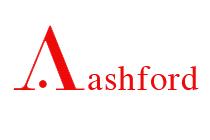 Aashford.com