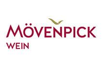 Movenpick Wein