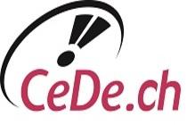 CeDe.ch