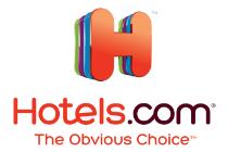 Hotels.com Middle East