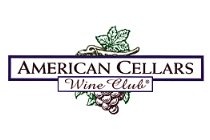 American Cellars Wine Club