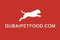 Dubaipetfood.com