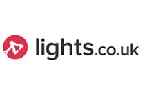 Lights.co.uk