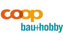 Coop Bau + Hobby