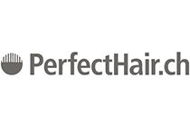 PerfectHair.ch