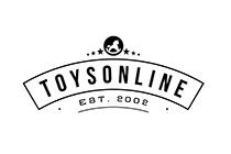 ToysOnline