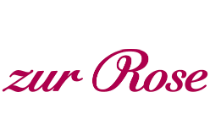 Zur Rose Versandapotheke