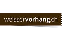 weisservorhang.ch