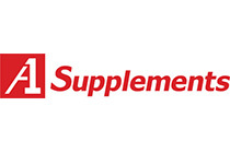 A1Supplements.com