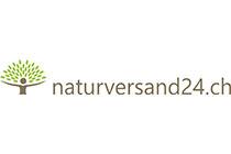 Naturversand24