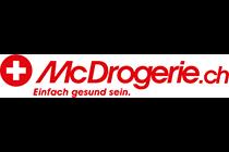 McDrogerie.ch