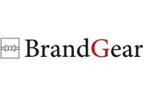 Brandgear.eu