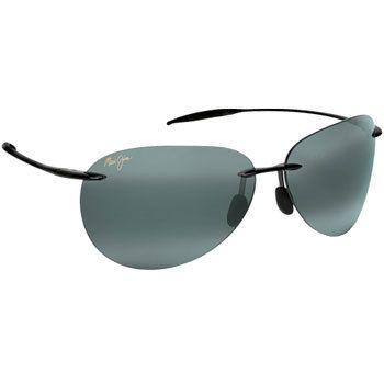 Maui Jim SUGAR BEACH Unisex Sunglasses