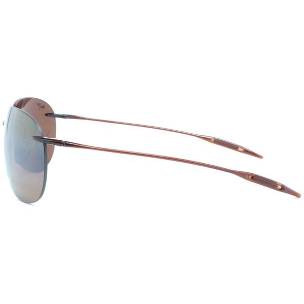 Maui Jim SUGAR BEACH Unisex SunglassesImage