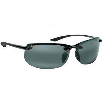 Maui Jim BANYANS Unisex Sunglasses