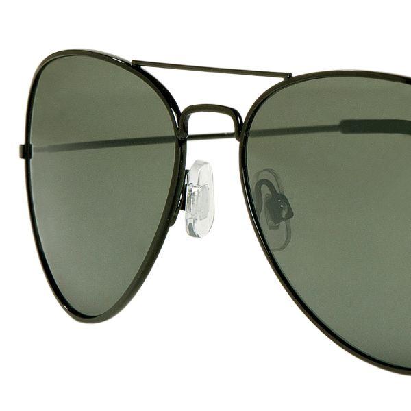 Zippo Sunglasses OS01Image