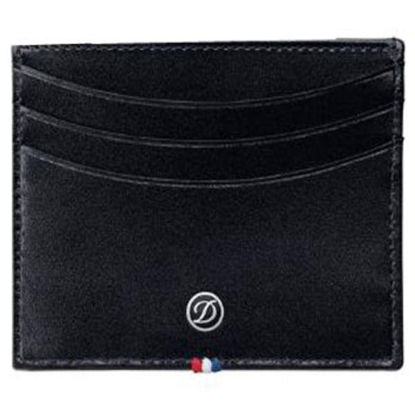 S.T. Dupont ELYSÉE Credit Card Holder Image