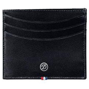 S.T. Dupont ELYSÉE Credit Card Holder