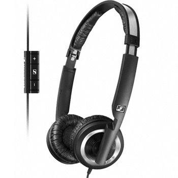 Sennheiser PX 200-IIi Mini Headphones