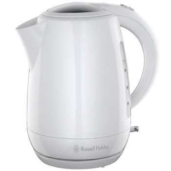 Russell Hobbs Breakfast Collection Kettle
