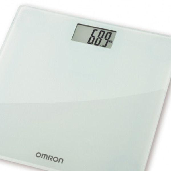 OMRON HN-286 Digital Glass ScaleImage