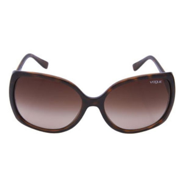 Vogue VO2695S Women's Sunglasses Image