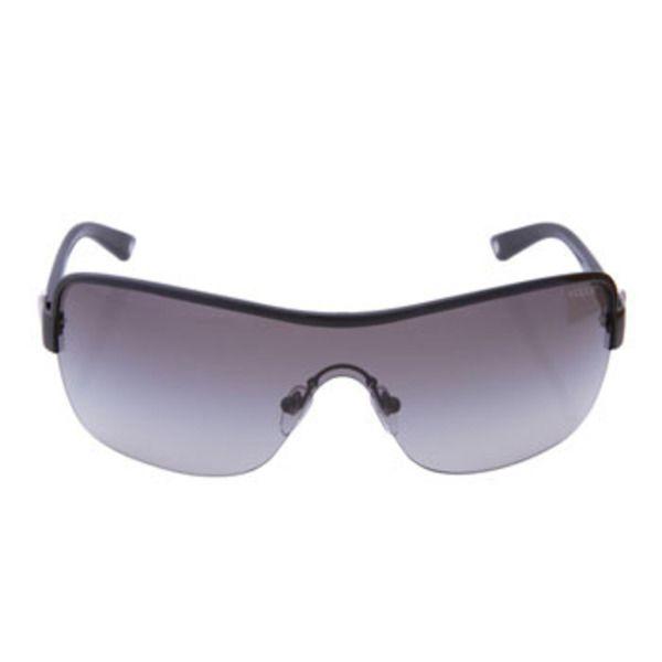 Vogue VO3754S Women's Sunglasses Image
