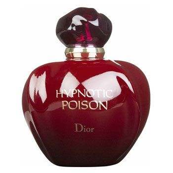 Dior HYPNOTIC POISON Women's EDT 100ml