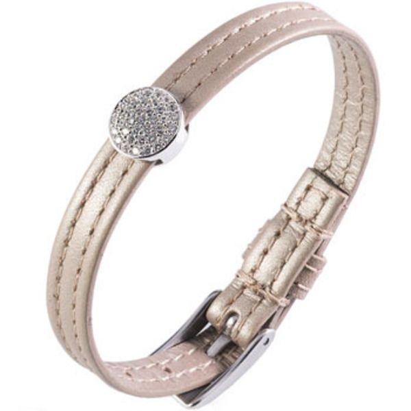 Mia's CIRQUE Pendant & Bracelet SetImage