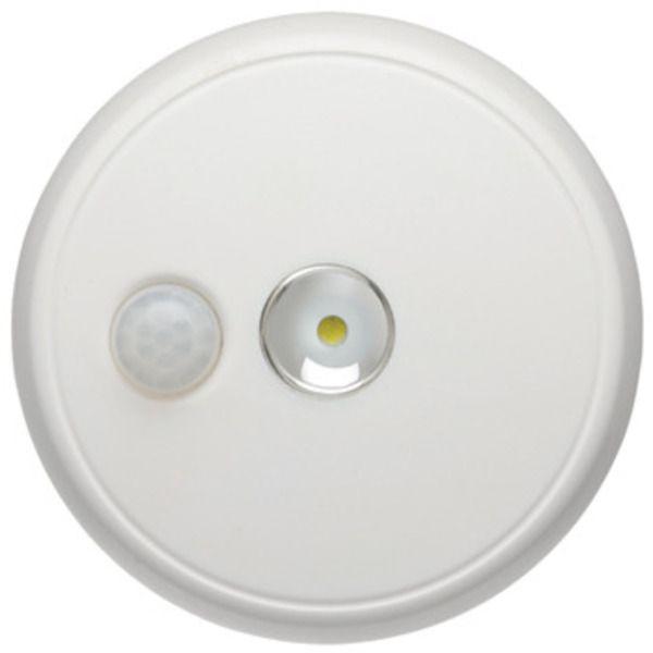 Mr Beams™ Motion-Sensor Ceiling Light Image