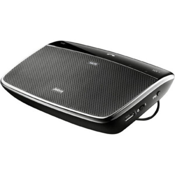 Jabra CRUISER2 In-Car Bluetooth® Speakerphone Image