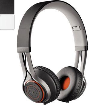 Jabra REVO Wireless Stereo Headphones