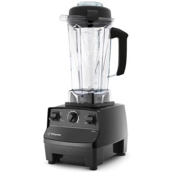 Vitamix® 5200 Blender