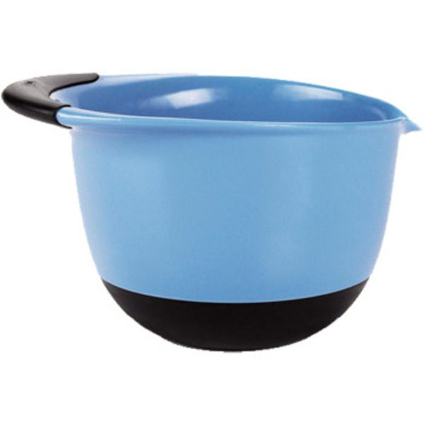 OXO® Three-Piece Mixing Bowl SetImage