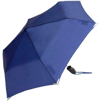 ShedRain® WALKSAFE® Auto Umbrella