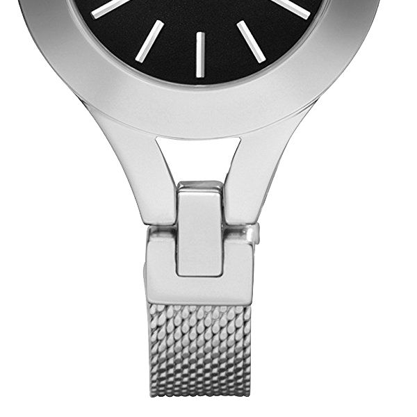 Emporio Armani CHIARA Ladies Watch