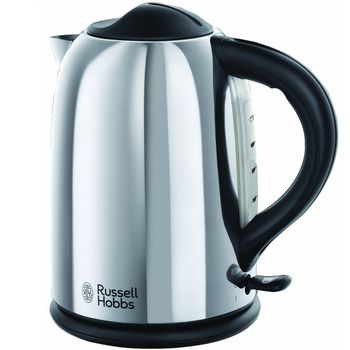 Russell Hobbs CHESTER Kettle 1.7l