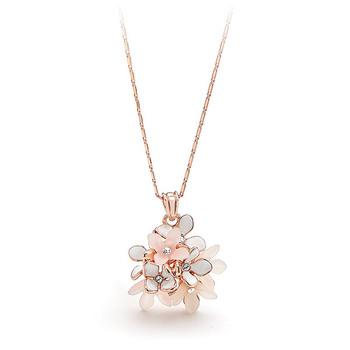 Pica LéLa Forever Springtime Necklace