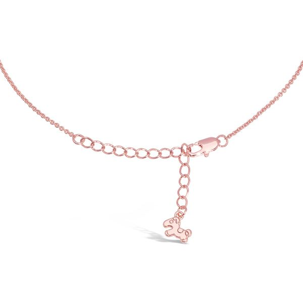 Pica LéLa Ripples of Love NecklaceImage