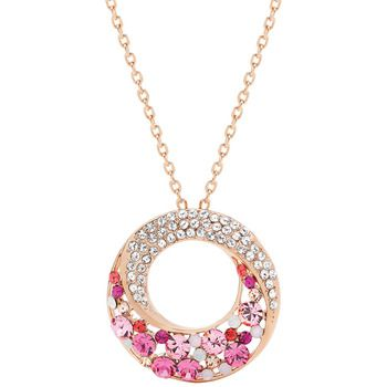Pica LéLa Ripples of Love Necklace