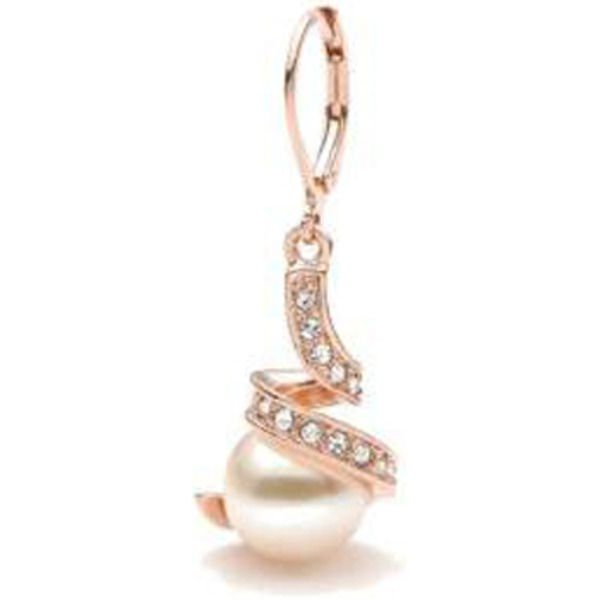 Pica LéLa Glamour Pearl EarringsImage
