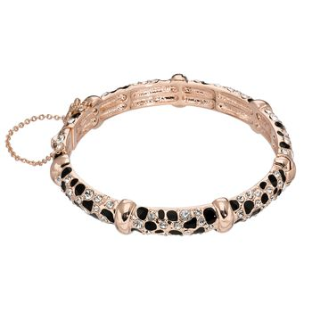 Pica LéLa Mystique Bangle