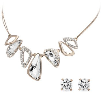 Pica LéLa Chic Jewellery Set