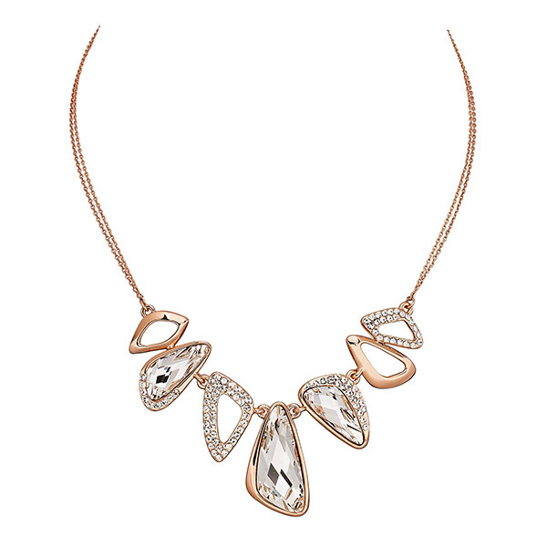 Pica LéLa Chic Jewellery SetImage