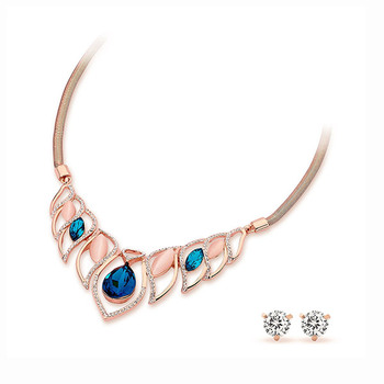 Pica LéLa LILIANA Jewellery Set