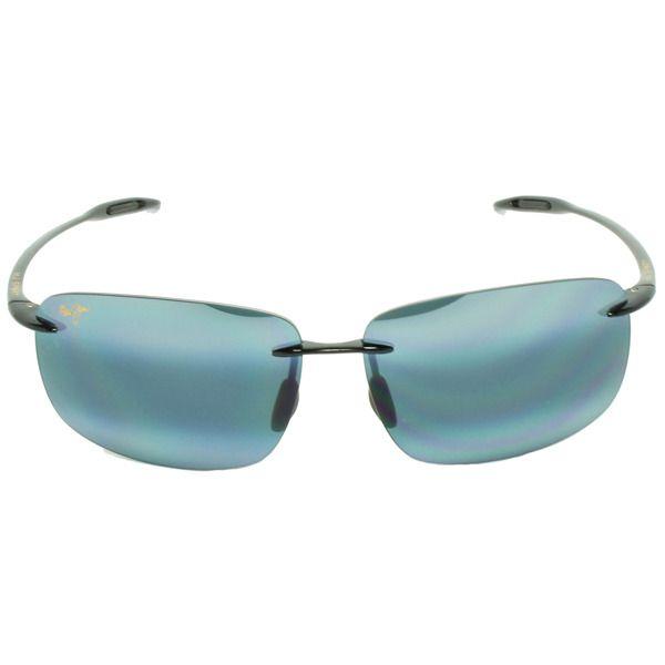 Maui Jim BREAKWALL Unisex SunglassesImage