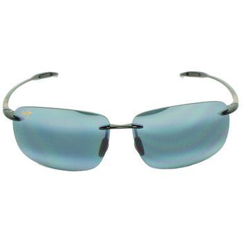 Maui Jim BREAKWALL Unisex Sunglasses