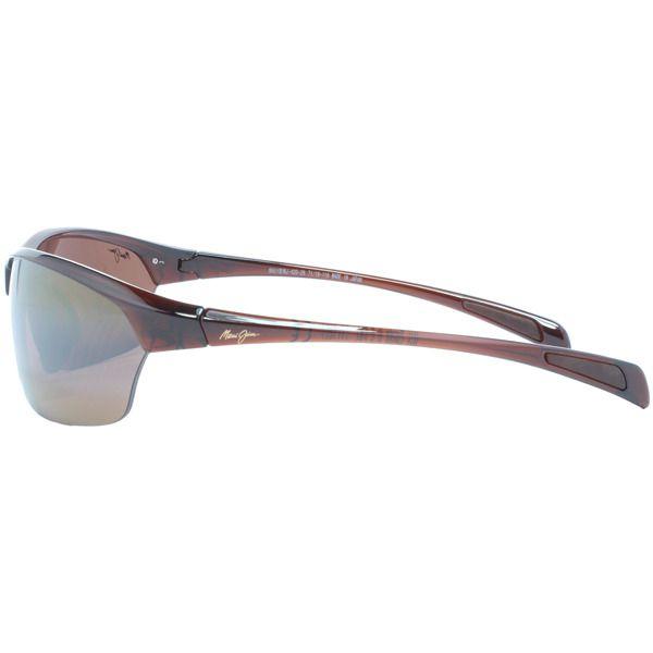 Maui Jim HOT SANDS Unisex SunglassesImage
