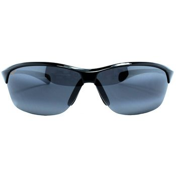 Maui Jim HOT SANDS Unisex Sunglasses