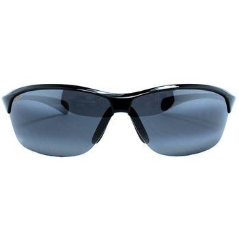 Maui Jim HOT SANDS Unisex Sunglasses